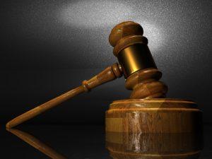 porady prawne dla administracji