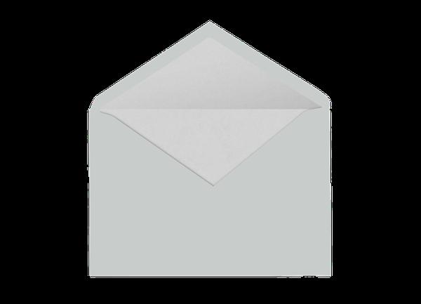 koperty powietrzne bąbelkowe