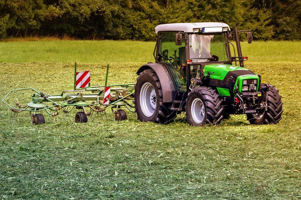 filtry-do-maszyn-rolniczych.jpg
