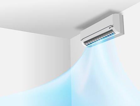 klimatyzacja w domu lublin