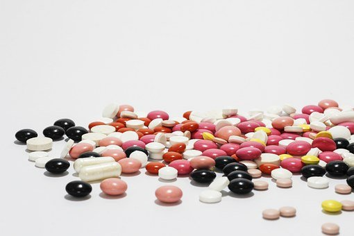 booster testosteronu tabletki