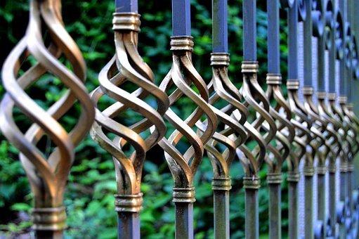 nowoczesne-ogrodzenia-tychy.jpg