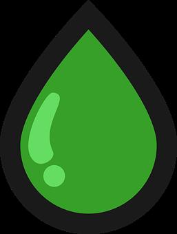olej cbd
