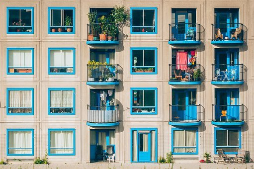 hydroizolacja na balkon